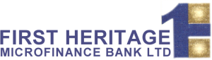 First Heritage Microfinance Bank Ltd.